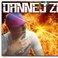 Profilový obrázek Dannej Živel-Džep