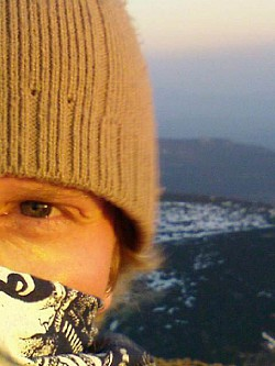 Profilový obrázek Danny Poeta Rektořík