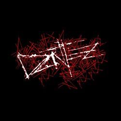Profilový obrázek Dantez