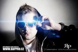 Profilový obrázek Dappro Dapprovič