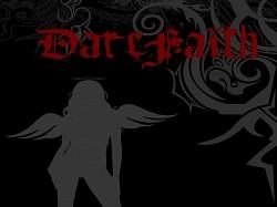 Profilový obrázek DareFaith