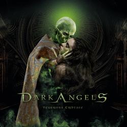 Profilový obrázek Dark Angels