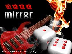 Profilový obrázek DarkMirror