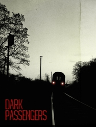 Profilový obrázek Dark Passengers