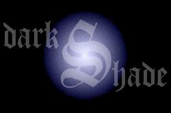 Profilový obrázek dark Shade