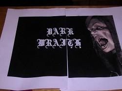 Profilový obrázek Dark Wraith