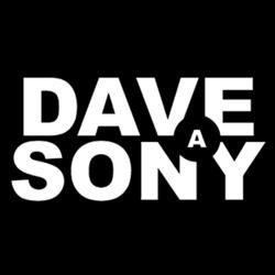 Profilový obrázek Dave a Sony