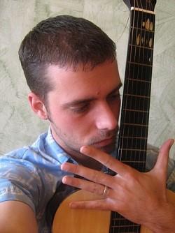 Profilový obrázek David Pal