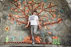 Profilový obrázek Dawit's