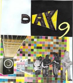 Profilový obrázek DAY9