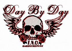 Profilový obrázek Day By Day