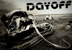 Profilový obrázek dayOFF