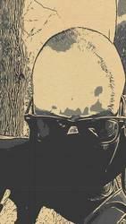 Profilový obrázek ANTYSYSTEM