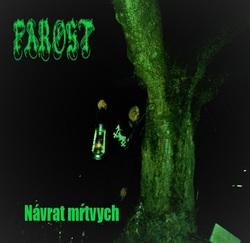 Profilový obrázek Farost