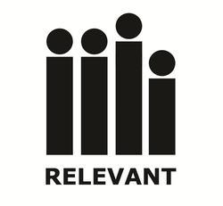 Profilový obrázek Relevant