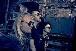 Profilový obrázek Nirvana CZ revival