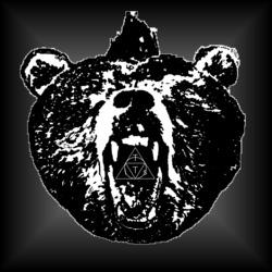 Profilový obrázek TiTs