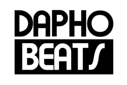 Profilový obrázek Dapho.