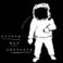 Profilový obrázek Feline Astronauts