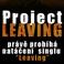 Profilový obrázek Project Leaving
