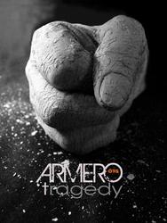 Profilový obrázek Armero Tragedy