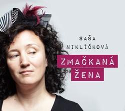 Profilový obrázek Saša Niklíčková