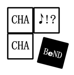 Profilový obrázek Chacha Bend