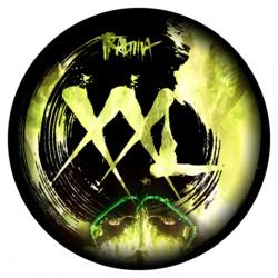 Profilový obrázek Trauma X-X-L