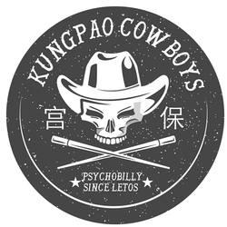 Profilový obrázek Kungpao Cowboys