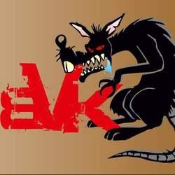 Profilový obrázek BVK