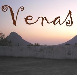 Profilový obrázek Venas