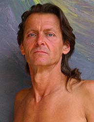 Profilový obrázek Jan Paul John