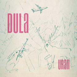 Profilový obrázek DULA