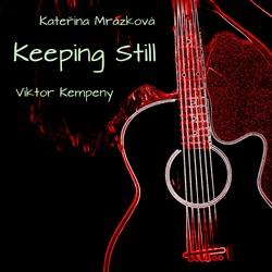 Profilový obrázek Viktor Kempeny
