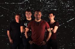 Profilový obrázek RockTom