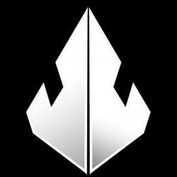 Profilový obrázek Crown For Sale