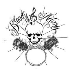 Profilový obrázek Bloody Mary