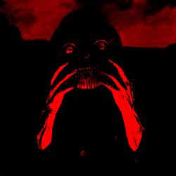 Profilový obrázek Opium Warlock