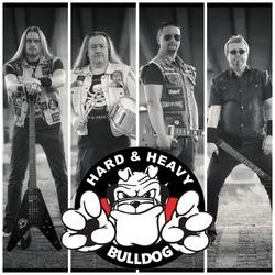 Profilový obrázek Bulldog