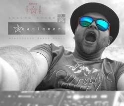 Profilový obrázek Beatlexer