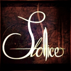 Profilový obrázek Stollice