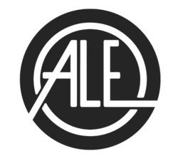 Profilový obrázek ALE