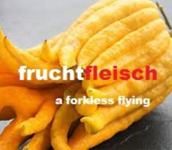 Profilový obrázek Fruchtfleisch