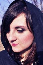 Profilový obrázek Sonja