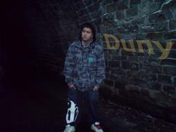 Profilový obrázek DuNyOfficial