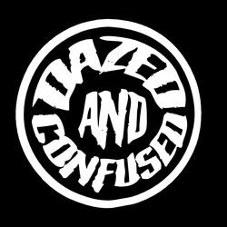 Profilový obrázek Dazed and Confused