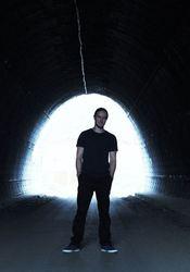 Profilový obrázek Project