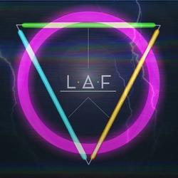 Profilový obrázek LAF