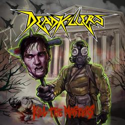 Profilový obrázek DeadKillers