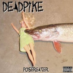 Profilový obrázek Deadpike